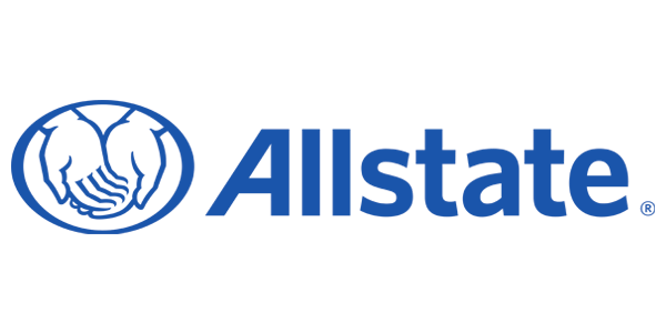Allstate | MEAA Insurance Carrier Partners