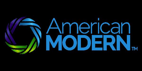 American Modern | MEAA Insurance Carrier Partners