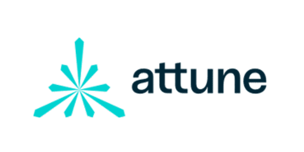 attune | MEAA Insurance Carrier Partners