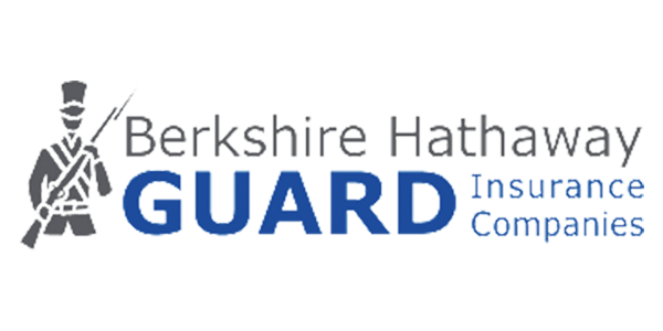 Berkshire Hathaway Guard | MEAA Insurance Carrier Partners