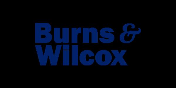 Burns & Wilcox | MEAA Insurance Carrier Partners