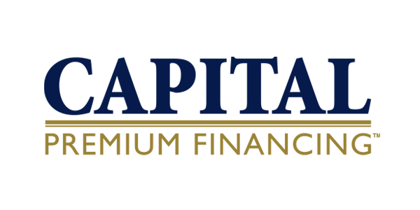 Capital Premium Financing | MEAA Insurance Carrier Partners