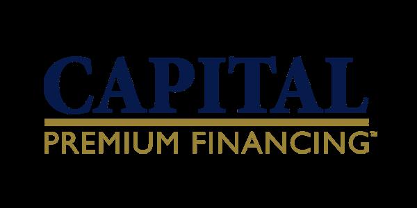 capital-premium-financing