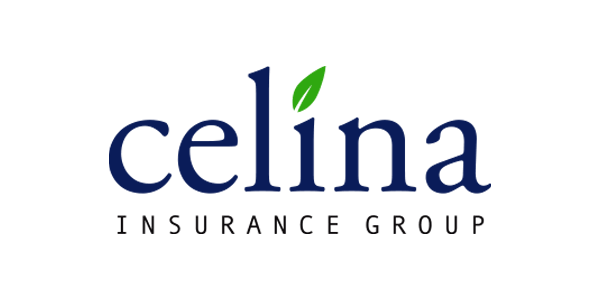 celina Insurance Group | MEAA Insurance Carrier Partners