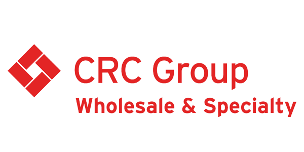 CRC Group | MEAA Insurance Carrier Partners
