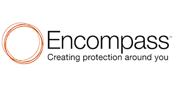 Encompass | MEAA Insurance Carrier Partners