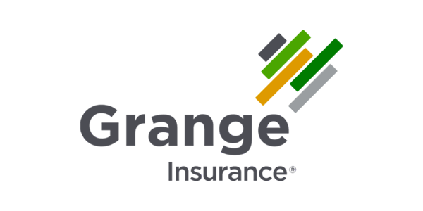 Grange Insurance | MEAA Insurance Carrier Partners