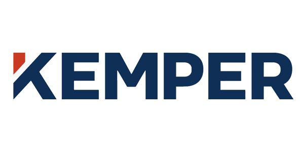 Kemper | MEAA Insurance Carrier Partners
