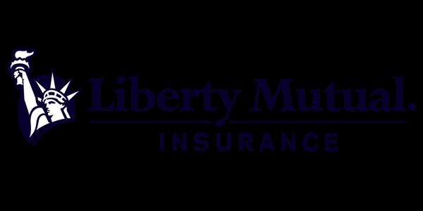 Liberty Mutual Insurance | MEAA Insurance Carrier Partners
