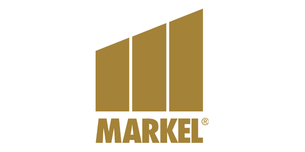 Markel | MEAA Insurance Carrier Partners