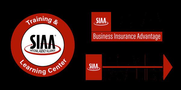 SIAA Training, SIAA Premier Families, BIA grahic | The MEAA Advantage