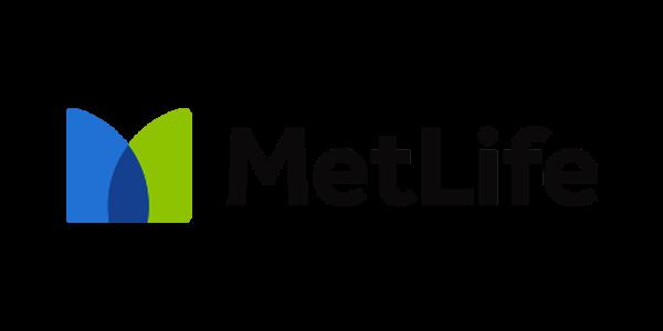 MetLife | MEAA Insurance Carrier Partners