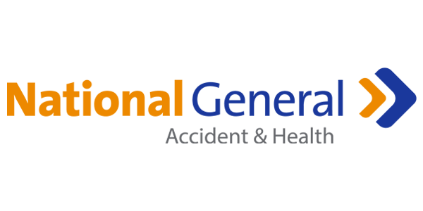 National General | MEAA Insurance Carrier Partners