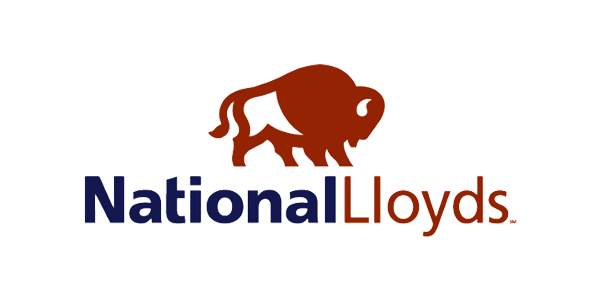 National Lloyds | MEAA Insurance Carrier Partners