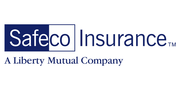 Safeco Insurance | MEAA Insurance Carrier Partners