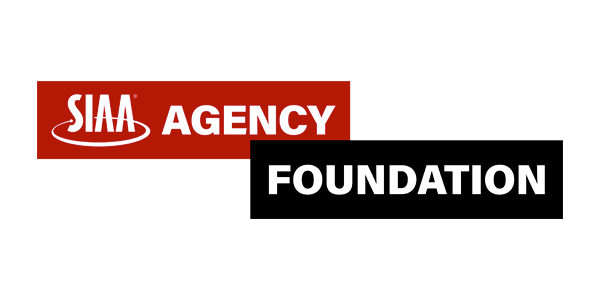 SIAA Agency Foundation graphic | The MEAA Advantage