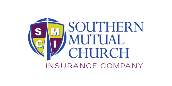 Southern Mutual Church | MEAA Insurance Carrier Partners