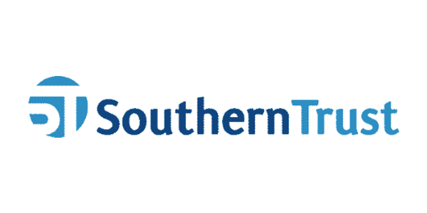 southern-trust
