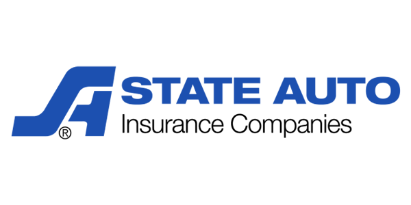 State Auto | MEAA Insurance Carrier Partners