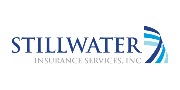 Stillwater Insurance Services | MEAA Insurance Carrier Partners