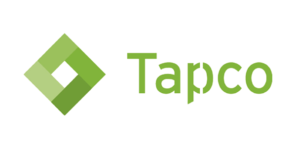 Tapco | MEAA Insurance Carrier Partners