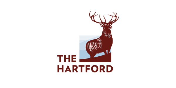 The Hartford | MEAA Insurance Carrier Partners