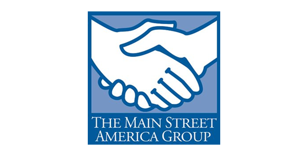 The Main Street America Group | MEAA Insurance Carrier Partners