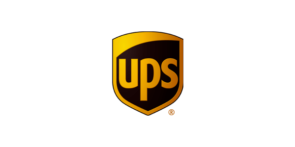 UPS | MEAA Partner