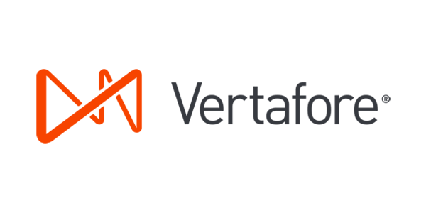 Vertafore | MEAA Partner