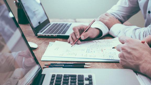 careers_portfolio_management
