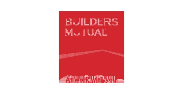 builders-mutual